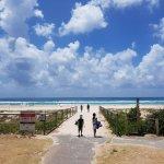 Photo of Coolangatta Beach