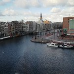 Photo of Eden Hotel Amsterdam