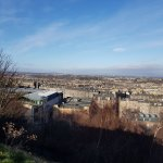 Photo of Calton Hill