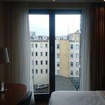 Hampton by Hilton Berlin City West Foto