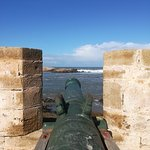 Photo de Remparts d'Essaouira