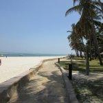 Neptune Paradise Beach Resort & Spa Foto
