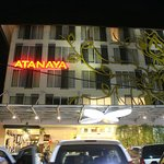 Photo of Atanaya Hotel
