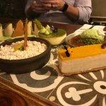 תמונה של Garden Restaurant