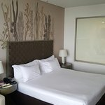 Foto de Rendezvous Hotel Perth Scarborough