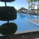 Photo of Alva Donna Beach Resort Comfort