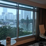 Hotel Indonesia Kempinski