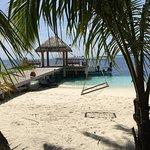 Photo of Vilamendhoo Island Resort & Spa