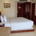 Foto de Arion Swiss-Belhotel Bandung