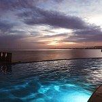 Photo of Reef Oasis Blue Bay Resort