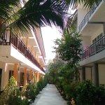 Photo of Ark Bar Beach Resort
