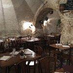 Photo of Le Brulot Pasta & Vino