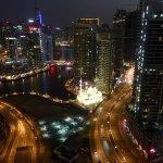 صورة فوتوغرافية لـ جروزفينور هاوس دبي