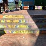 Photo de Favela Tour