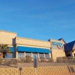 IHOP, US HWY 95, Bullhead City, Arizona.