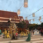 Siam Niramit Foto