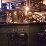 Time Out Pub Foto