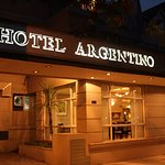 Photo of Argentino Hotel