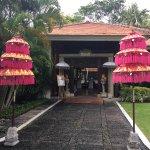 Foto de Melia Bali