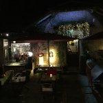 Billede af Cottage Cafe