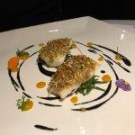 Photo of Alpenroyal Gourmet