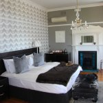 Photo of Abbey Manor Luxury Guesthouse