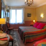 Photo of Hotel Le Pre Catelan
