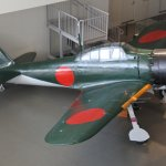 Yamato Museum-billede