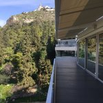 Foto de St. George Lycabettus Lifestyle Hotel