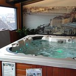 Foto di Bo33 Hotel Family & Suites