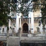 Foto de House of Wonders (Beit-el-Ajaib)