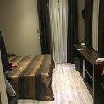 Foto de Hotel Piccolo