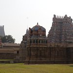 Photo of Sri Ranganathaswamy Temple