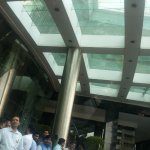 Sofitel Mumbai BKC Foto