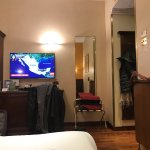 Foto de Best Western Plus Hotel Galles