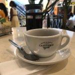 Photo of Cafesserie Kampala