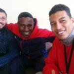 Photo de El Mouradi Hammamet