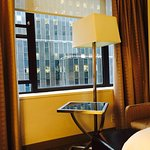 Foto de The Westin New York Grand Central