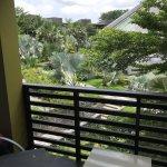 Novotel Palembang Hotel & Residence Foto