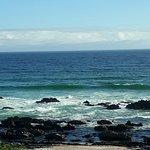 Foto de 16 Beach Music