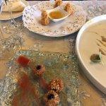 El Cardenal Restaurantの写真