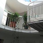 Photo of Yazar Hotel