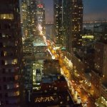 Photo of YOTEL New York