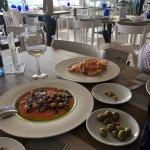 Foto de Restaurant PIC NIC