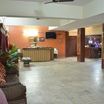 Foto de Puja Guest House
