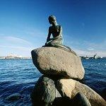 mermaid-copenhagen-640x400_large.jpg