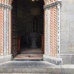 Foto de La Città Alta