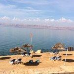 Photo of Movenpick Resort & Spa Dead Sea