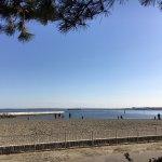 Foto di Jonanjima SeasidePark
