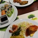 Park Restaurant照片